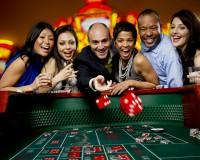 Comment placer une mise à la roulette des casinos en ligne