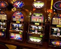 Comment retirer ses gains dans un casino en ligne
