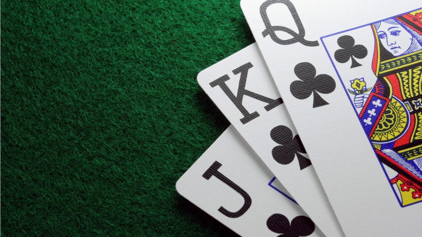 Connaitre les astuces pour gagner au blackjack en ligne
