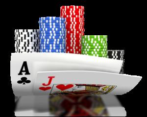 Actualités du poker