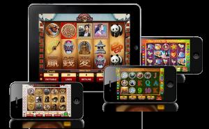Actualités des casinos