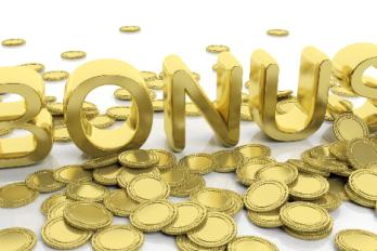 Les bonus des casinos en ligne