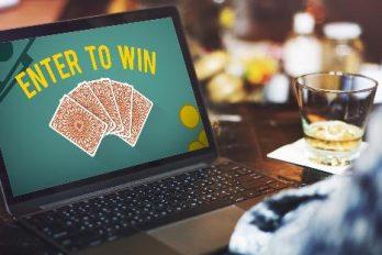 Astuces pour jouer en ligne