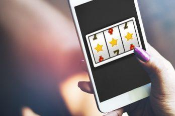Une nouvelle appli sur votre téléphone avec Barrière