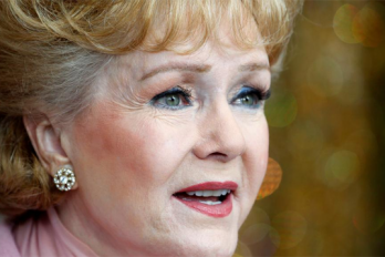 Debbie Reynolds a été propriétaire d