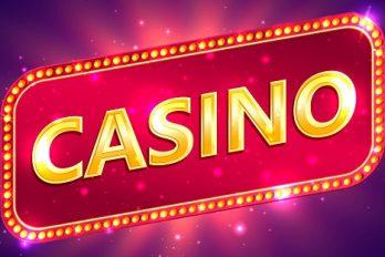 Le casino de Deauville à présentéspectacle original