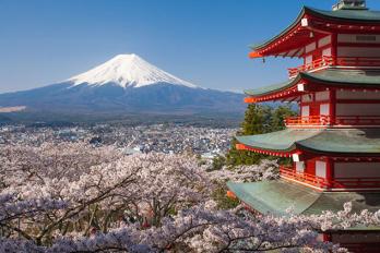Les casinos terrestres légaux au Japon