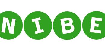 7200 euros aux tournois de bingo d