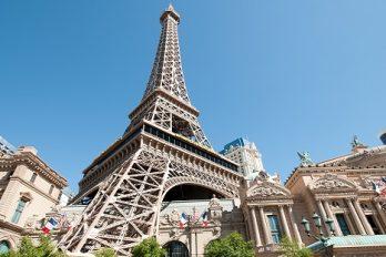 Légalisation des clubs de jeux à Paris ?