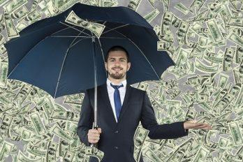 Devenez millionnaire sur PokerStars