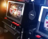 Que sont les symboles Scatter et Wild sur les machines à sous ?