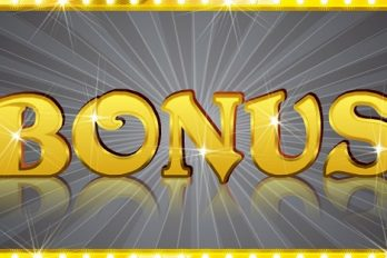 Le playthrough des bonus de casino en ligne