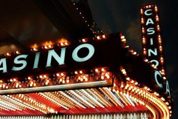 Le casino de Mondorf-les-Bains en plein essor
