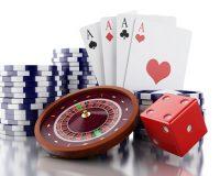 Histoires de roulette au casino qui ont marqué la presse en 2015