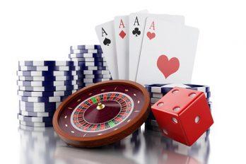 Histoires de roulette au casino qui ont marqué 2015