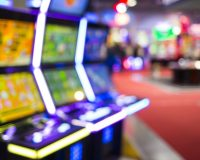 Microgaming tape un grand coup