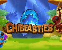 Les seconds opus de Chibeasties d'Yggdrasil et de Slotfather de Betsoft débarquent !