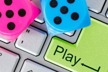 3 nouveaux jeux de casino débarquent sur le marché