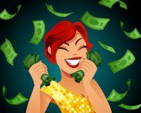Le développeur de jeux Playtech offre une récompense de £ 500 000