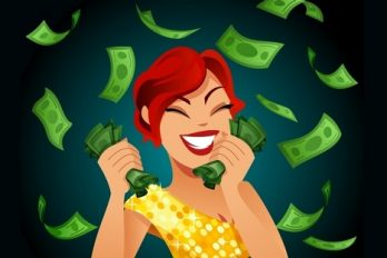 Playtech offre une récompense de £ 500 000