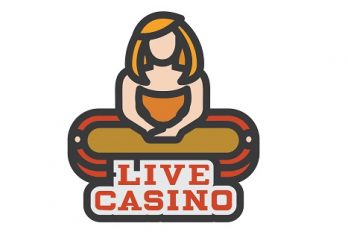 Playtech lance son casino live Grand Royale