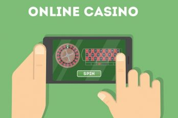 Les casinos en ligne s'orientent vers le mobile