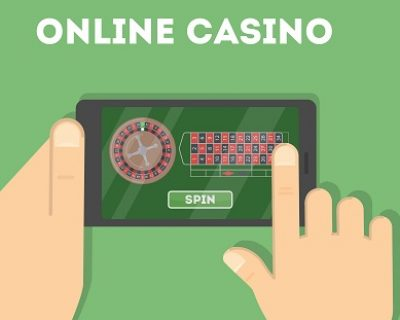 Les casinos en ligne s'orientent de plus en plus vers le mobile