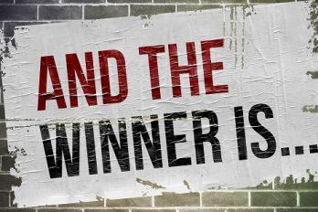 3 millions remportés au Grand Casino de Baden