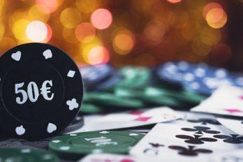 Cashlib dans les casinos en ligne