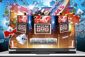 Casinos en ligne étrangers bloqués aux joueurs suisses