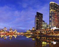 La liste des 10 meilleurs casinos terrestres à tester en Australie