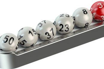 Augmenter vos chances de gagner à la loterie
