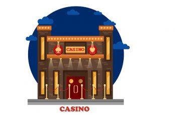 Un nouveau casino indien annoncé autour de New York