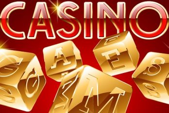 Nos astuces pour optimiser vos gains dans un casino
