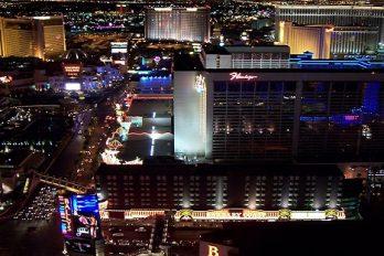 Flamingo Casino de Vegas lâche un jackpot d