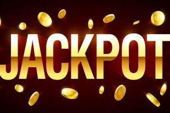 Un joueur remporte un Jackpot de 4,6€ millions