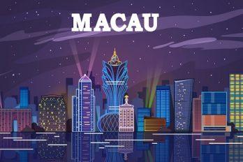 Succès du bacarrat dans les casinos de Macao