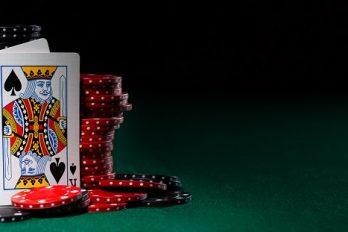 Le Blackjack pour les Nuls