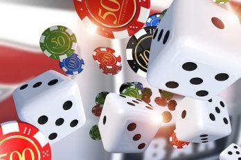 A la découverte du grand Casino Lugano en Suisse