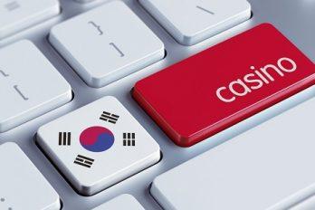 Le premier complexe casino en Corée du Sud