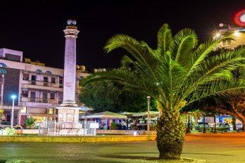 Les premiers casinos de Chypre ouvriront l