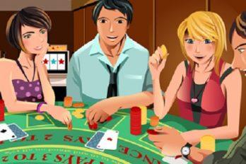 Les célébrités américaines qui adorent jouer au casino