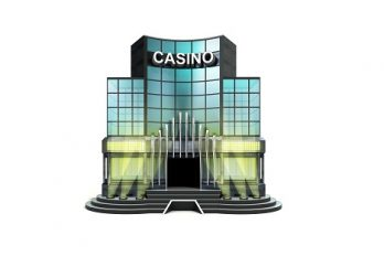 Madrid rejette le casino du groupe The Cordish