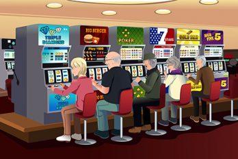 NetEnt annonce la sortie de la slot Hansel