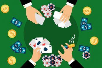 Les casino de Namur et du Cap d'Agde à la une