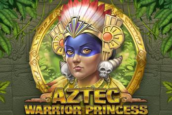 Tiger Heart et Aztec Warrior Princess annoncées