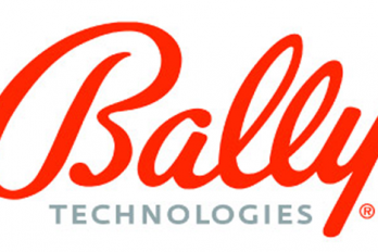 Les machines à sous Quick Hit de Bally Technologies
