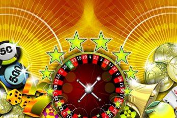 Casino en ligne, marché à fort potentiel pour la Suède