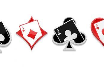 Présentation du nouveau casino en ligne Happy Hugo