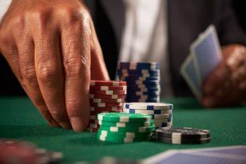 Bientôt un premier casino en Chypre